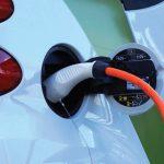 Паметна енергетска инфраструктура за јавну расвету и паркинг у градовима