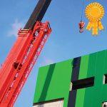 Development of innovative business models for solar energy