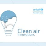 Clean air challenge: Calling for innovations to reduce air pollution in Serbia and improve air quality