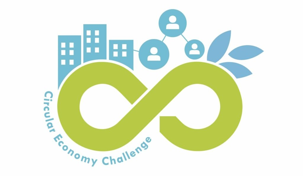 Call for innovative circular economy projects